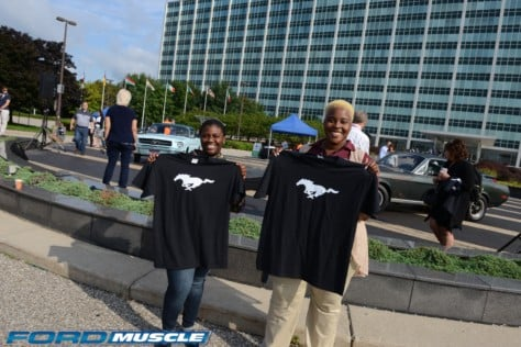 ford-celebrates-as-the-mustang-stampedes-past-10-million-units-2018-08-10_02-31-34_791048