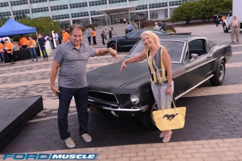 ford-celebrates-as-the-mustang-stampedes-past-10-million-units-2018-08-10_02-33-04_919819
