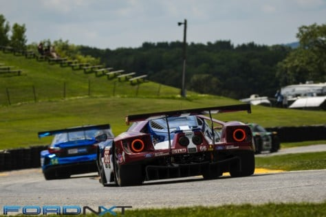 ford-gt-reels-in-its-fourth-imsa-victory-in-a-row-at-road-america-2018-08-06_02-30-59_480284