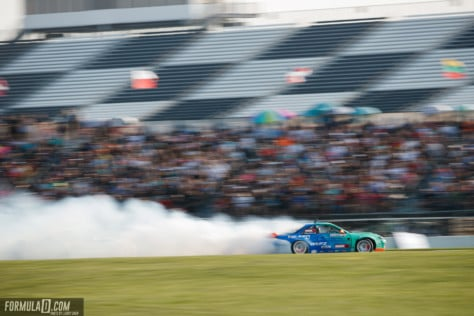 formula-drift-2018-round-6-aasbo-victorious-in-st-louis-2018-08-14_18-16-43_309197