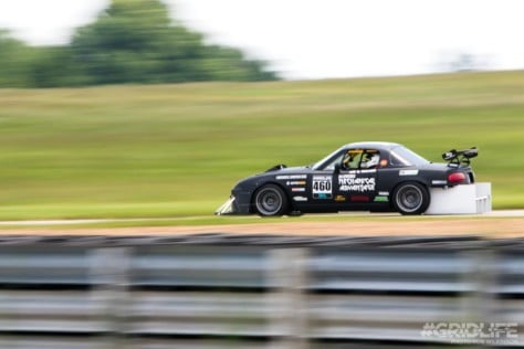 gridlife-south-2018-preview-2018-08-13_23-21-21_794670