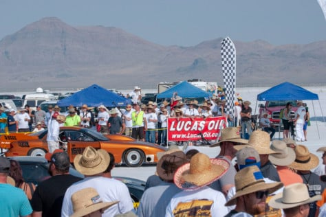 it-begins-the-road-to-2018-bonneville-speed-week-2018-08-13_06-39-13_899217