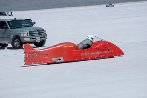 it-begins-the-road-to-2018-bonneville-speed-week-2018-08-13_06-42-27_225718