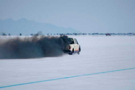 it-begins-the-road-to-2018-bonneville-speed-week-2018-08-13_06-42-59_961500