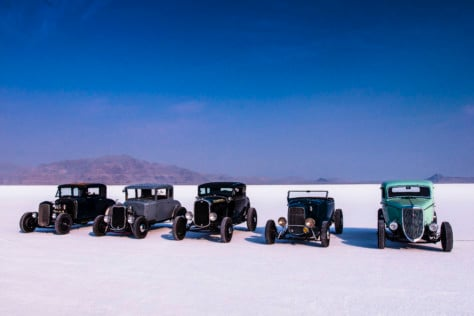 it-begins-the-road-to-2018-bonneville-speed-week-2018-08-15_15-04-29_204662
