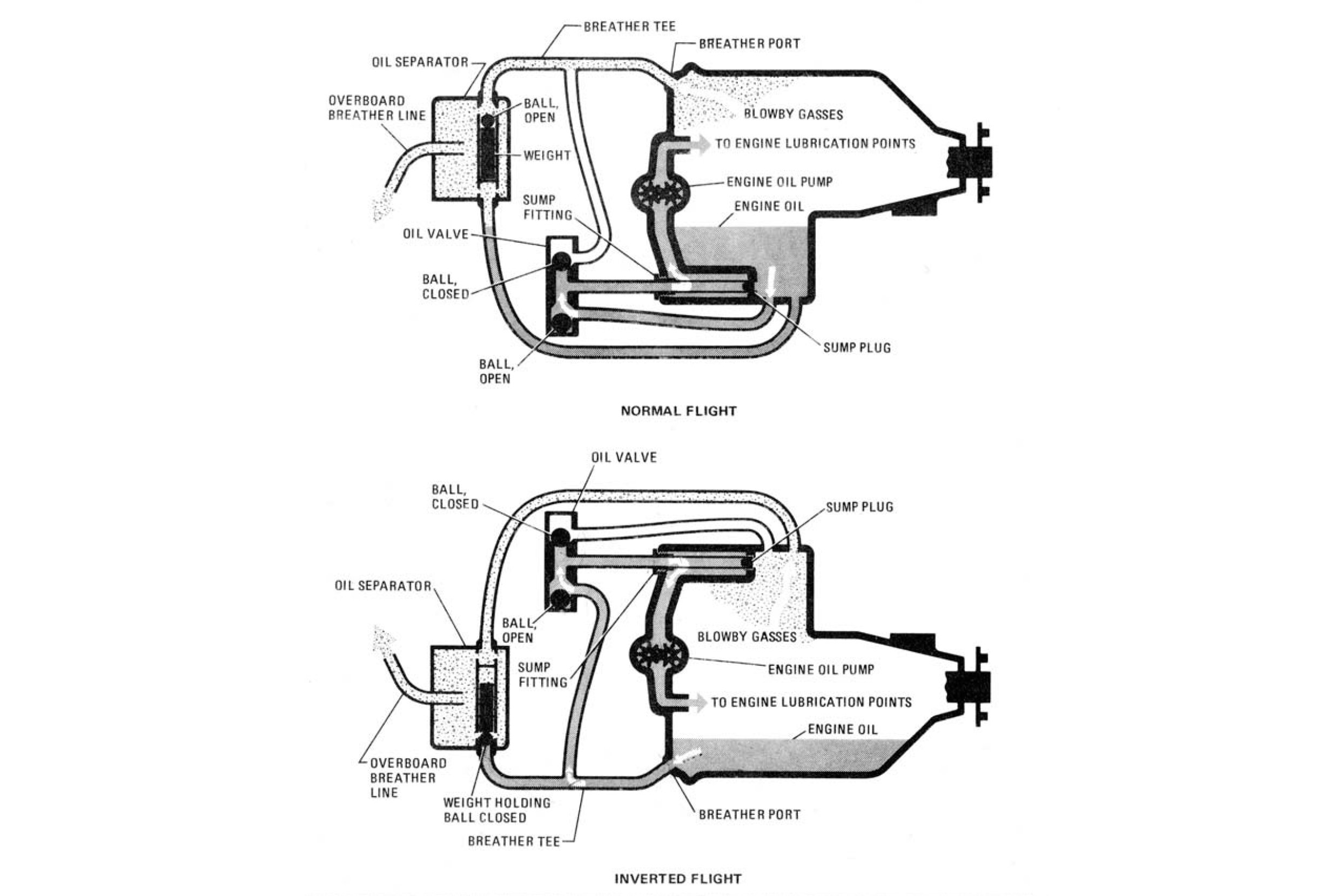 2006 scion xa engine diagram