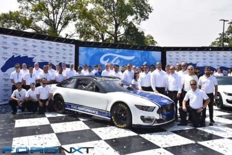 mustang-is-dressed-for-success-in-nascar-cup-series-racing-next-year-2018-08-10_16-26-12_476019