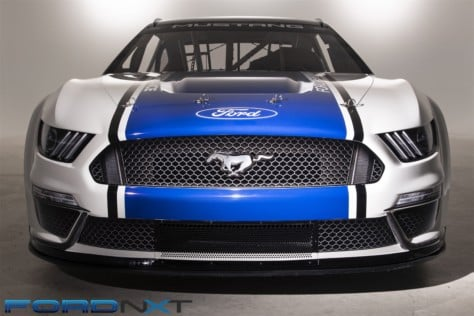 mustang-is-dressed-for-success-in-nascar-cup-series-racing-next-year-2018-08-10_16-28-10_530063