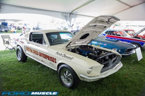 nmca-cobra-jet-reunion-celebrated-the-ford-racers-50th-anniversary-2018-08-28_21-30-09_149558