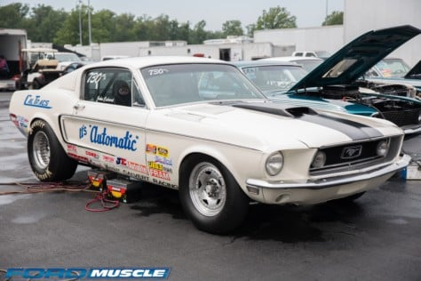 nmca-cobra-jet-reunion-celebrated-the-ford-racers-50th-anniversary-2018-08-28_21-36-29_844803