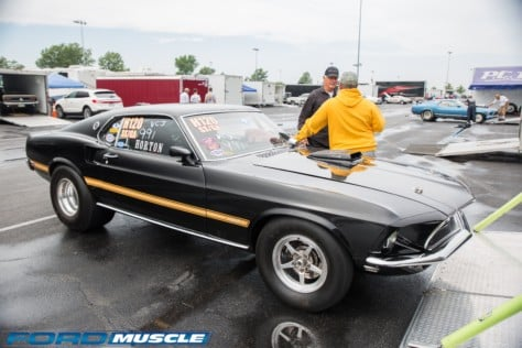 nmca-cobra-jet-reunion-celebrated-the-ford-racers-50th-anniversary-2018-08-28_21-37-20_333947