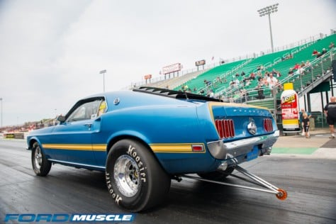 nmca-cobra-jet-reunion-celebrated-the-ford-racers-50th-anniversary-2018-08-28_21-38-42_479252