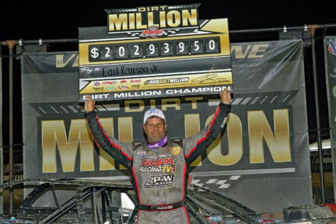 pearson-wins-the-2018-dirt-million-at-mansfield-motor-speedway-2018-08-27_15-24-06_624365