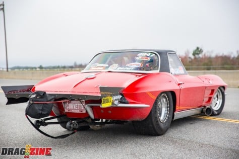 the-bad-bull-shannon-pooles-1964-corvette-red-bull-2018-08-23_11-45-50_118094