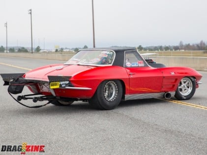 the-bad-bull-shannon-pooles-1964-corvette-red-bull-2018-08-23_11-46-20_044273