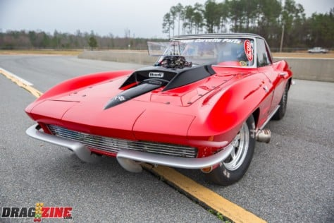 the-bad-bull-shannon-pooles-1964-corvette-red-bull-2018-08-23_11-48-17_069281