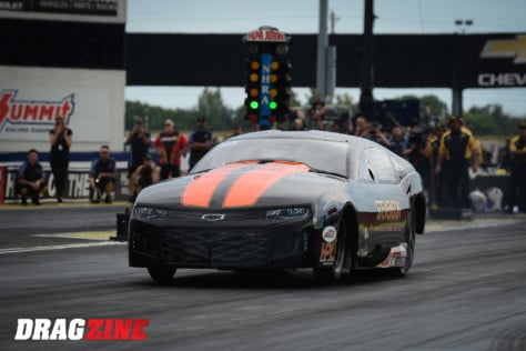 the-big-go-chevrolet-performance-u-s-nationals-coverage-from-indy-2018-09-01_02-49-50_022486