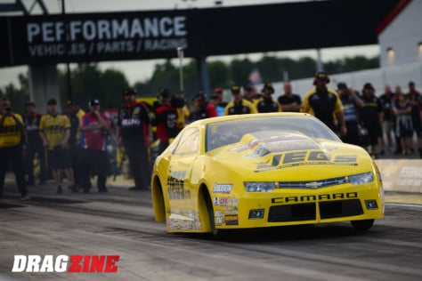 the-big-go-chevrolet-performance-u-s-nationals-coverage-from-indy-2018-09-01_04-04-55_997530