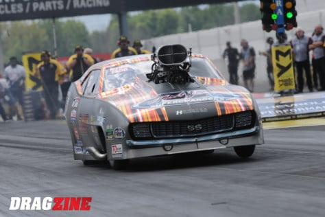 the-big-go-chevrolet-performance-u-s-nationals-coverage-from-indy-2018-09-01_23-10-24_951109