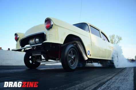 the-southeast-gassers-association-takes-the-show-on-the-road-2018-08-02_05-57-33_033412