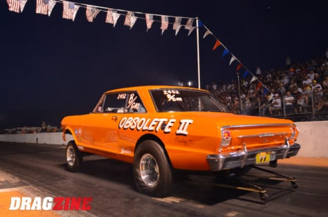the-southeast-gassers-association-takes-the-show-on-the-road-2018-08-02_05-59-26_074694