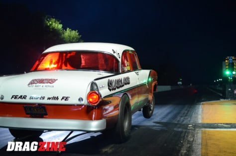 the-southeast-gassers-association-takes-the-show-on-the-road-2018-08-02_05-59-43_123195