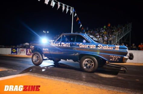 the-southeast-gassers-association-takes-the-show-on-the-road-2018-08-02_06-00-05_055321