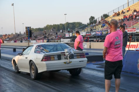 10k-drag-shootout-episode-6-the-race-2018-09-28_13-26-38_007920