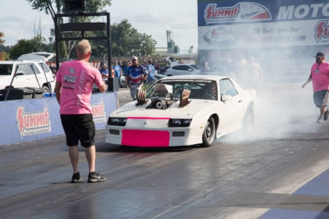 10k-drag-shootout-episode-6-the-race-2018-09-28_13-35-48_071256