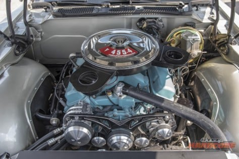 2018-f-body-nationals-2018-09-25_19-11-57_793658