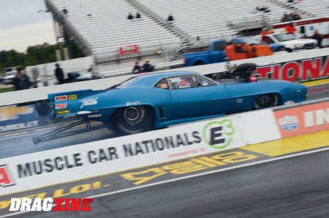 2018-nmca-world-street-finals-coverage-from-indianapolis-2018-09-22_19-13-26_550462