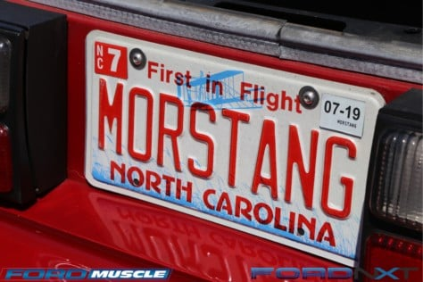 here-are-our-10-favorite-vanity-plates-from-mustang-week-2018-2018-09-15_20-49-46_154209