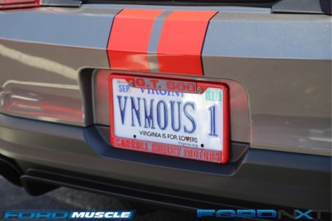 here-are-our-10-favorite-vanity-plates-from-mustang-week-2018-2018-09-15_20-50-18_712526