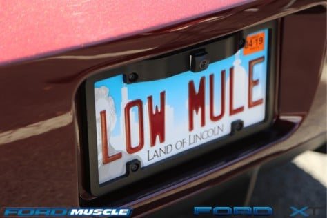 here-are-our-10-favorite-vanity-plates-from-mustang-week-2018-2018-09-15_20-52-13_486460