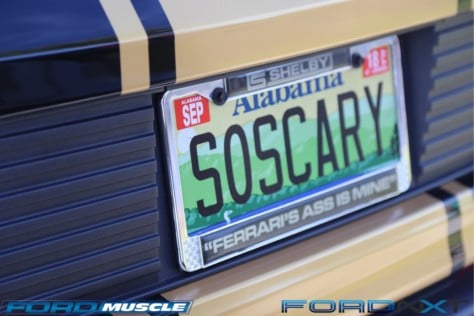 here-are-our-10-favorite-vanity-plates-from-mustang-week-2018-2018-09-15_20-56-02_219009