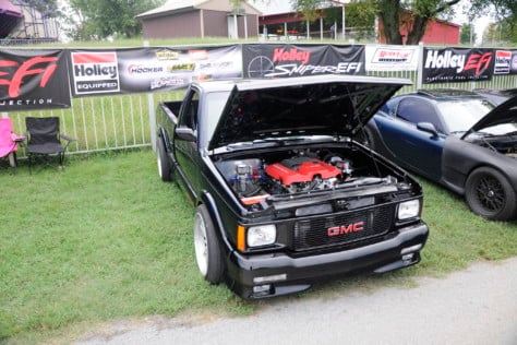 holley-ls-fest-east-2018-day-two-coverage-of-the-ls-super-show-2018-09-09_15-25-04_872667