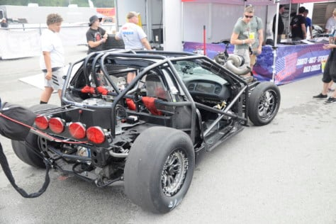 holley-ls-fest-east-2018-day-two-coverage-of-the-ls-super-show-2018-09-09_15-29-27_567297