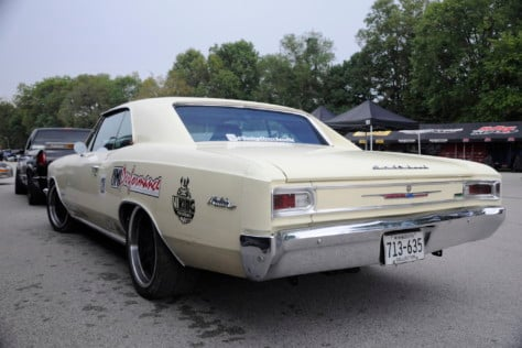 holley-ls-fest-east-2018-day-two-coverage-of-the-ls-super-show-2018-09-09_15-30-57_641427