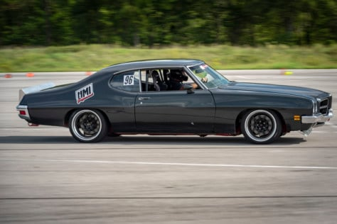 holley-ls-fest-east-autocross-action-from-bowling-green-2018-09-10_16-39-39_274782