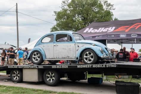 holley-ls-fest-east-autocross-action-from-bowling-green-2018-09-10_17-10-37_356350