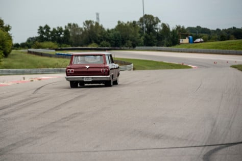 holley-ls-fest-east-autocross-action-from-bowling-green-2018-09-10_17-14-29_692641