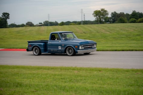 holley-ls-fest-east-autocross-action-from-bowling-green-2018-09-10_17-15-41_932028