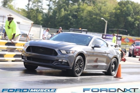 hundreds-just-send-it-during-mustang-week-2018s-drag-test-n-tune-2018-09-06_23-11-07_992599