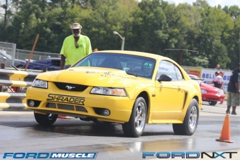 hundreds-just-send-it-during-mustang-week-2018s-drag-test-n-tune-2018-09-06_23-12-03_063762
