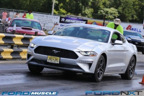 hundreds-just-send-it-during-mustang-week-2018s-drag-test-n-tune-2018-09-06_23-21-55_068694
