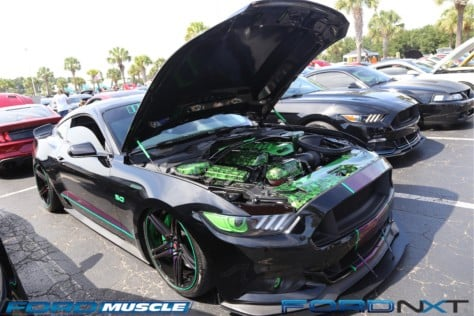 mustang-week-2018-kicks-off-with-a-gigantic-meet-n-greet-2018-09-05_03-29-28_258282