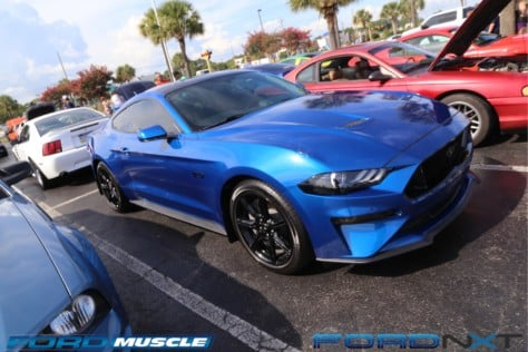 mustang-week-2018-kicks-off-with-a-gigantic-meet-n-greet-2018-09-05_03-51-32_836932