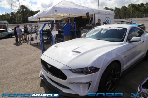 mustang-week-2018-revs-up-with-autocross-runs-burnouts-hot-l-2018-09-05_20-23-11_438249