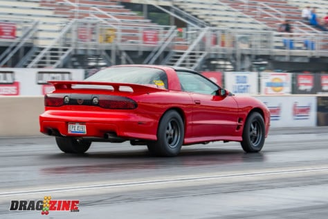 nmca-racing-fun-with-the-chevrolet-street-car-challenge-2018-09-10_17-23-02_383941