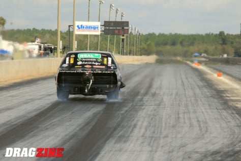 no-mercy-9-drag-radial-racing-coverage-from-south-georgia-2018-09-27_18-43-46_807775